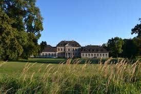 Schloss Proetzel