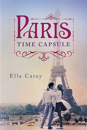 paris_time_capsule