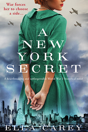 a-new-york-secret