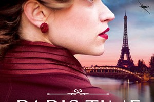 Paris-Time-Capsule