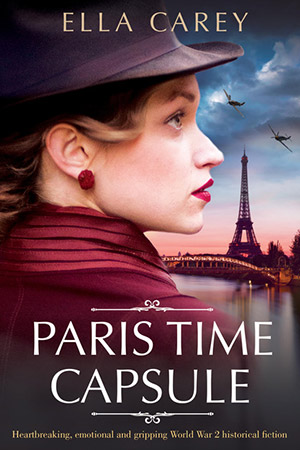 Paris-Time-Capsule