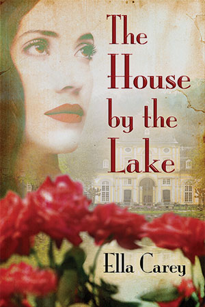 the_house_by_the_lake