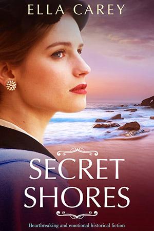 secret-shores