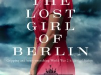 The Lost Girl of Berlin