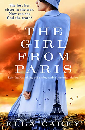 the-girl-from-paris